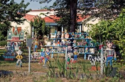 Donadello-11,-à-droite-du-jardin, ).jpg