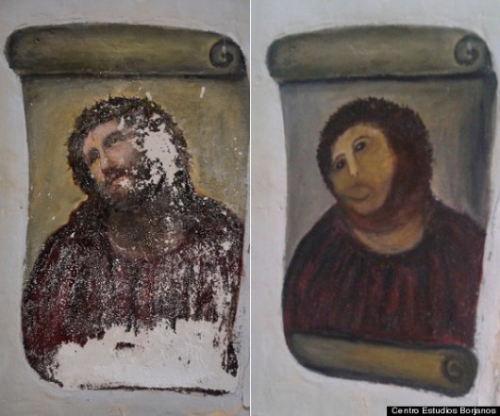 Rénovation du Christ.jpg