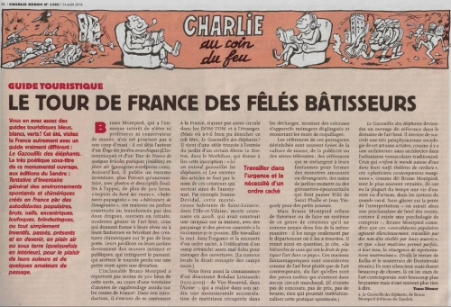 Charlie-Hebdo, photo de l'article.JPG