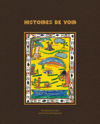 Histoires de voir catalogue.jpg