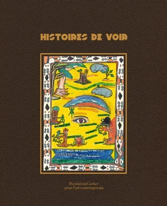 Histoires de voir catalogue.jpg