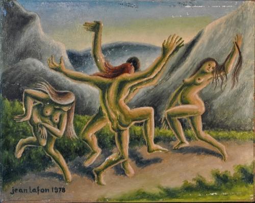Jean Lafon, Bacchanale, 19x24cm, 1978 (2).jpg
