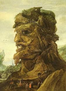 Josse de Momper,L'automne, catalogue Une image peut en cacher une autre.jpg