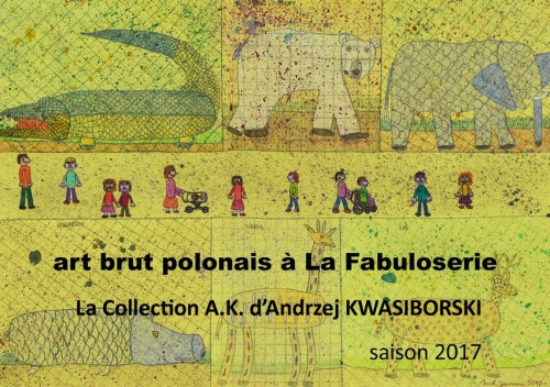 CollectionAndrzejKwasiborski-Fabuloserie.jpg