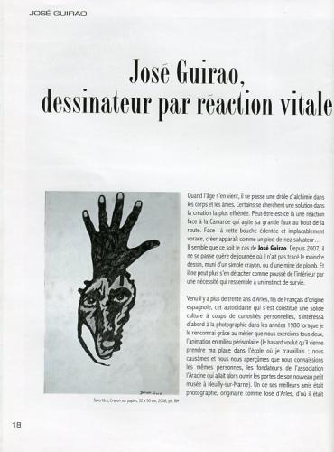Article BM José Guirao CF n°42.jpg