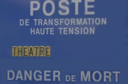 Inscription armoire électrique EDF Evreux, fév 08.JPG