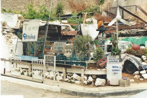 Le jardin de Tom 3.png