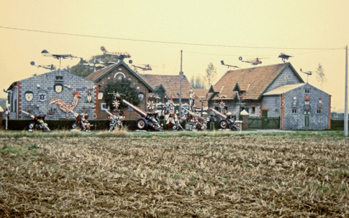 1988,-Vue-générale-400DPI.jpg