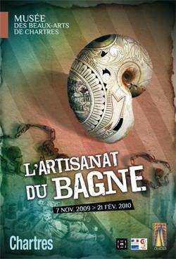 Catalogue Artisanat du Bagne,Chartres,2010.jpg