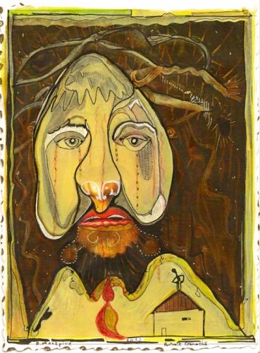 Portrait-Cranaché,-28,5x21-.jpg