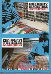 Blackstock et Guo Fengyi DVD.jpg