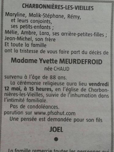 Meurdefroid, épouse Chaud.jpg