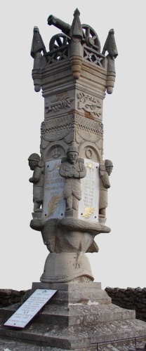 camplong-monument(photos L. Osouf).jpg