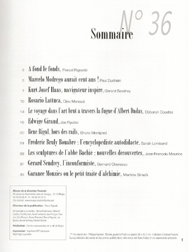 Sommaire CF n°36, juin 2012.jpg