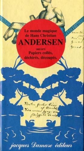 HC Andersen,couv Damase.jpg
