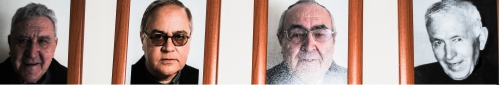 027 quatre portraits d'hommes-mystères.jpg, retouché.jpg