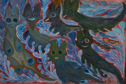 Anselme Boix-Vives, sans titre (des loups ptêt), 49x66 cm, sd (2).jpg