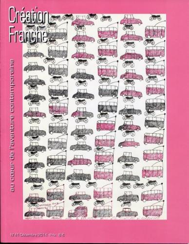 CouvCF n°41, déc 14 (Knopf).jpg