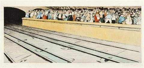 andré-devambez-quai-de-métro,-heure-de.jpg