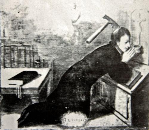 Ex-voto-Auray-le-prêtre-à-l.jpg