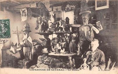 Lapanouse-de-séverac - le-musée (2).jpg