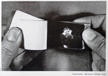 Flip-book d'Emile Cohl, dans CinémAction.jpg