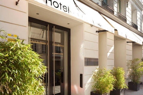 OAF hôtel le A octobre 13.jpg