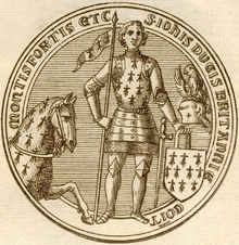 Sceau_de_Jean_IV_-_Duc_de_Bretagne.png
