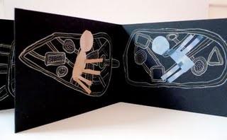 PasserelleCA.Hommes+machines+vue+1.w.jpg