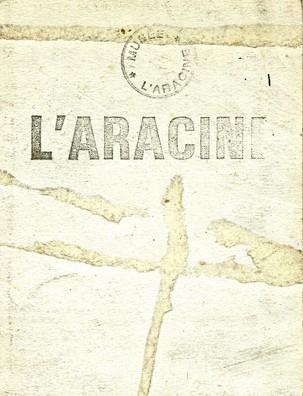 Verso-carte-adhérent-Aracin.jpg
