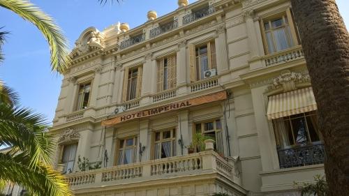 Hôtel Impérial façade (2).jpg