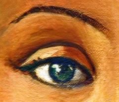 oeil peint par...n°2.jpg