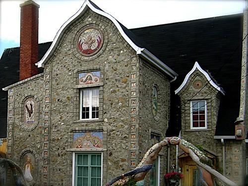 Maison de Marcel Gagnon, ph. Alex Nad.jpg