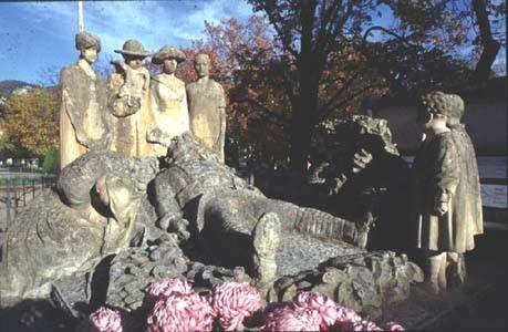 Paul Dardé, monument aux morts de Lodèveve.jpg