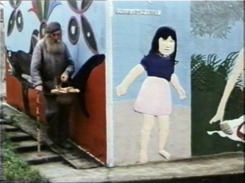 Monsieur G., photogramme du film de Clovis Prévost, 1977.jpg