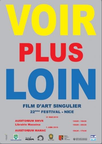 Festival film 22e (affiche), 2019.JPG