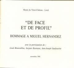 Page de titre expo Laval 84 Hernandez Reumeau.jpg