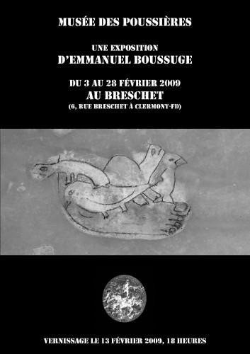 Emmanuel Boussuge, expo_du_breschet_-f-vrier_2009-_-_affiche.jpg