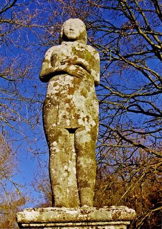 Vénus-de-Quinipily,-2001.jpg