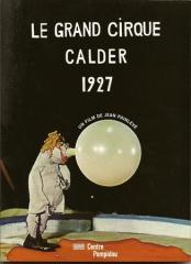 DVDCirque Calder.jpg