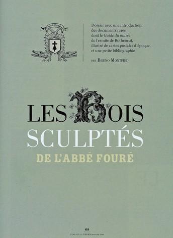 Page de droite pour le dossier sur les Bois Sculptés.jpg