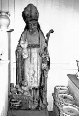 St-Nicolas, ancienne collection de l'Abbé Fouré, ph.Laure Lemarchand, vers 1989.jpg