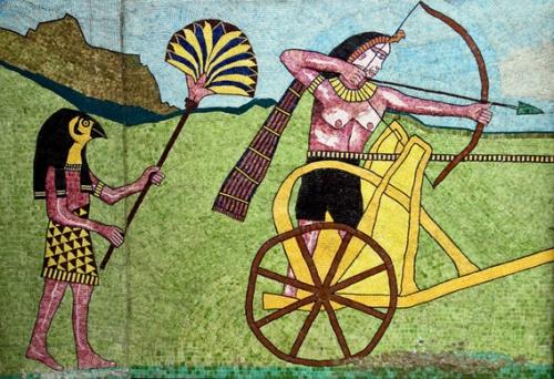 RC,-fresque,-le-char-de-l'a.jpg