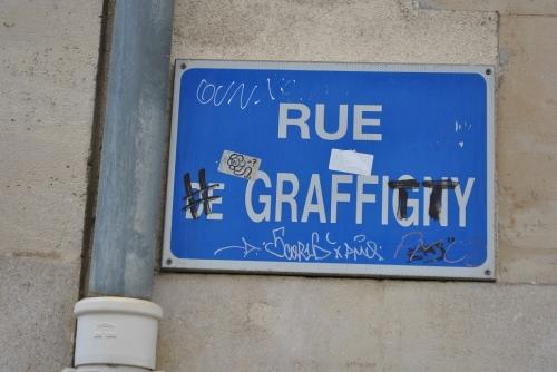 Rue de Graffigny, graffiti, Nancy (2).jpg