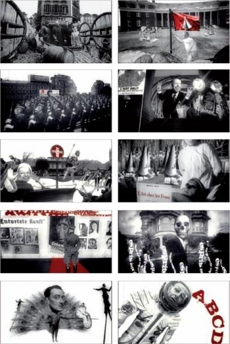 DVD,ROUGE-CIEL, photogrammes histoire de Dubuffet et l'art brut.jpg