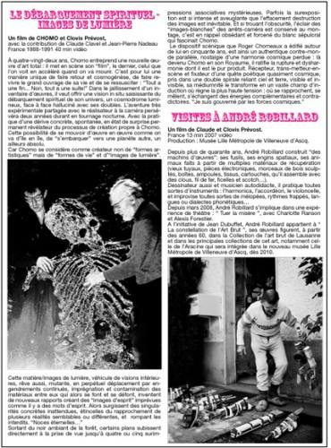 2 films des Prévost à l'Utopia de St-Ouen-l'Aumône, 24 avril 2009.jpg