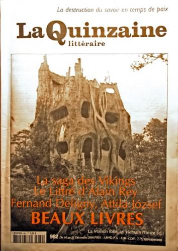 La-maison-folle,-Vietnam,-Louis-Monier-Quinzaine-Littéraire-déc-08.jpg