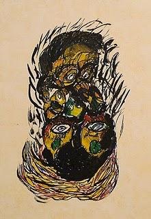 Pascal,sans titre, 45x43,5 cm,2003, blog La Passerelle.jpg