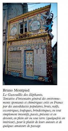 Page annonçant la parution du Gazouillis dans carte catalogue du Sandre.JPG
