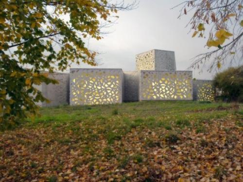 LaM,la partie du musée consacrée à l'art brut.jpg